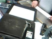 CPS Level/Plumb Tool CC220 COMPUTE-A-CHARGE SCALE